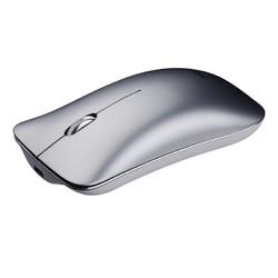 inphic 英菲克 PM9 可充电无线鼠标