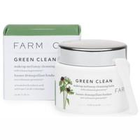 Farmacy Green Clean 紫雏菊 深层卸妆膏 90ml