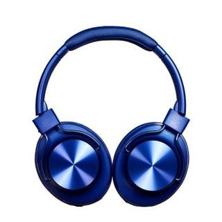 JVC 杰伟世 SD70BT 头戴式蓝牙耳机
