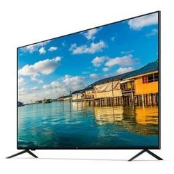 MI 小米 4C L50M5-AD 液晶电视 50英寸