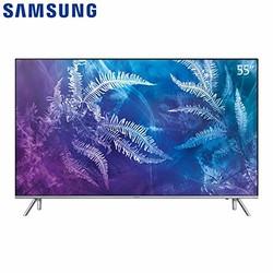 SAMSUNG 三星 QA55Q6FAMJXXZ 55英寸 液晶电视