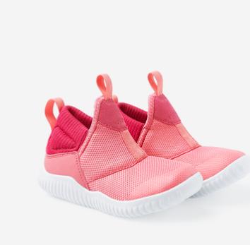 网易严选 探险家儿童运动鞋