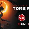 《古墓丽影:暗影》PC数字版游戏 189元
