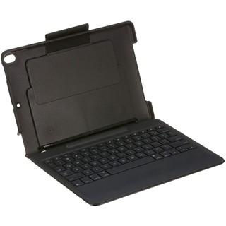 中亚Prime会员 : Logitech 罗技 Slim Combo iPad Pro 背光键盘