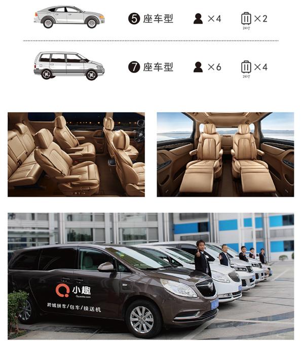 上海虹桥/浦东机场-苏州中环内 单程拼车接送机1次