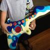 b.toys 比乐 猎犬小吉他音乐启蒙益智玩具  *2件 328.22元包邮(合164.11)