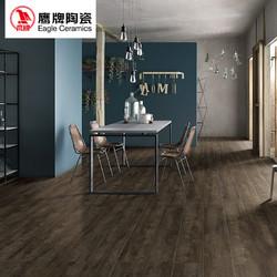 鹰牌陶瓷 木纹砖150*900 地板砖仿木纹卧室木纹砖 仿实木38