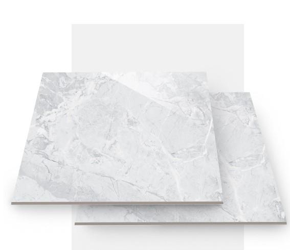 NOBEL 诺贝尔 RS807137 瓷砖 东方白 800*800cm