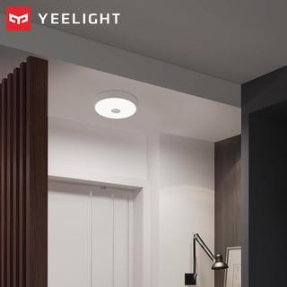 Yeelight YLXD09YL LED吸顶灯