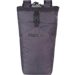 MARMOT 土拨鼠 T24970 双肩背包 14L
