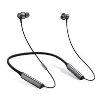 FIIL  Driifter pro 无线蓝牙耳机 (通用、后挂式、黑色)