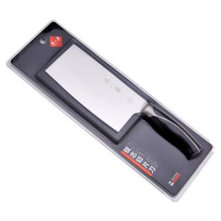 Zhang Xiao Quan 张小泉 W70038000 不锈钢切片刀