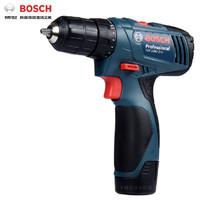 BOSCH 博世 TSR1080-2-li 充电钻