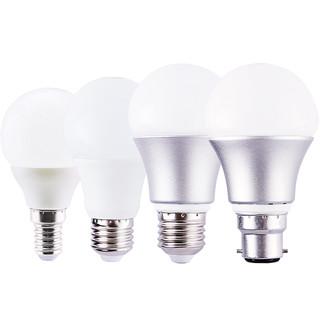 FSL 佛山照明 超炫A60FSL220V5W/7W LED灯泡 (7W)