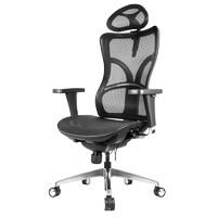享耀家 SL-F8 电脑椅