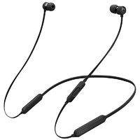 Beats BeatsX 入耳式蓝牙耳机 NEW OTHER版 *3件