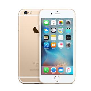 Apple 苹果 iPhone 6s Plus 智能手机