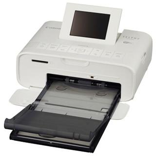 Canon 佳能 SELPHY CP1200 照片打印机