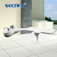 SECNAC 洗喜乐 AMI9 智能马桶盖 (臀部清洁,喷嘴自洁、ABS树脂、控制面板)