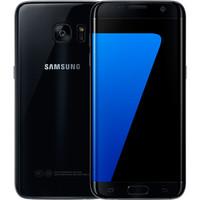 SAMSUNG 三星 Galaxy S7 edge 智能手机 4GB+32GB 星钻黑