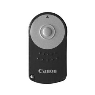 Canon 佳能 RC-6 无线快门遥控器