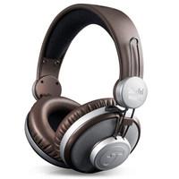 TEUFEL 德斐尔 Real Z HiFi头戴式有线耳机