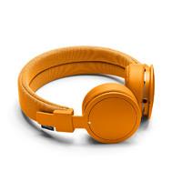 URBANEARS PLATTAN ADV Wireless 头戴式蓝牙耳机