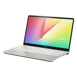 ASUS 华硕 灵耀S 2代 15.6英寸笔记本电脑(i7-8550U、8GB、512GB、MX150 2G)