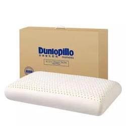 预告Dunlopillo 邓禄普 斯里兰卡-ECO 高回弹优眠枕