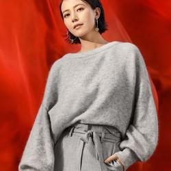 H&M HM0655403 女士针织衫