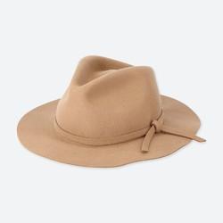 UNIQLO 优衣库 408928 女士羊毛帽子