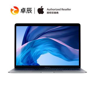 Apple 苹果 MacBook Air 13.3英寸笔记本电脑 (第八代Core i5、8GB、256GB、共享内存容量、2560 x 1600、13.3英寸、金色)