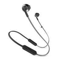 JBL TUNE205BT 无线蓝牙耳机