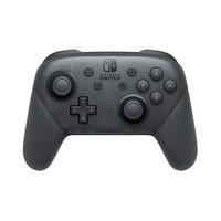 日本任天堂进口NintendoSwitch无线游戏手柄Switch Pro