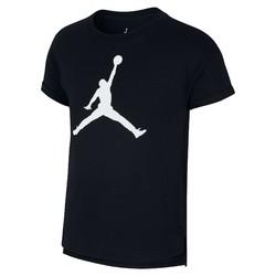 Jordan 官方 JORDAN CORE JUMPMAN 幼童T恤 HA4025