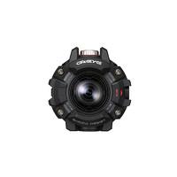 CASIO 卡西欧 GZE-1 三防数码相机