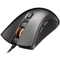 HYPERX Pulsefire FPS Pro 逆火 有线USB鼠标