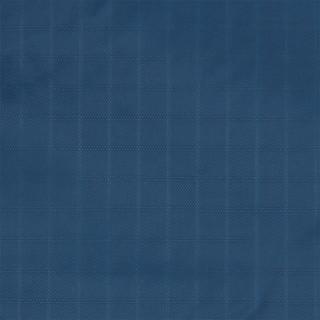 MUJI 无印良品 滑翔伞梭织布 可折叠旅行用收纳包 S