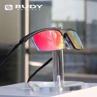 Rudy Project 璐迪 近视 变色眼镜