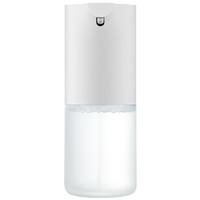 MIJIA 米家 自动洗手液泡沫机套装 白色