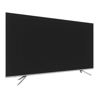 Hisense 海信 HZ55E5A 55英寸 4K超高清 液晶电视