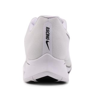 NIKE 耐克 880848-400 ZOOM FLY 马拉松缓震跑步鞋
