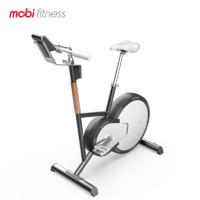 mobifitness 莫比 动感智能健身车