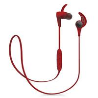 JayBird X3 蓝牙耳机