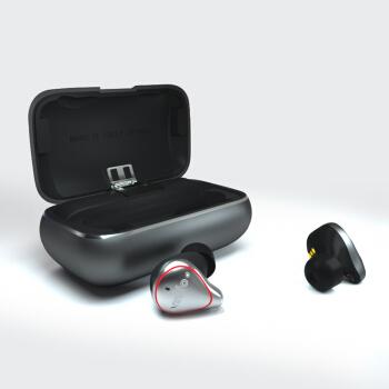 mifo 魔浪 O5 分体式蓝牙耳机 标准版