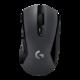 18点:Logitech 罗技 G603 无线游戏鼠标 灰色 349元包邮