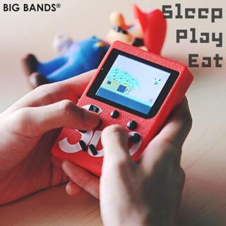 琪特 Sup x 游戏盒子 sup Plus