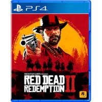 重返游戏:PlayStation 2018最佳游戏台词(内含剧透)