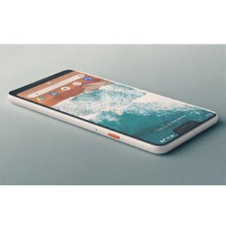 Google 谷歌 Pixel 3 智能手机