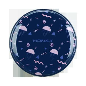 MOMAX 摩米士 IW1 移动电源 (Type-C输入、3600mAh、英伦风、冰淇淋)